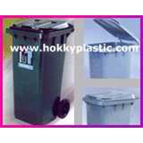 Sarang Burung Walet Plastik Putih jual rabbit s dustbin keranjang sah merek rabbit