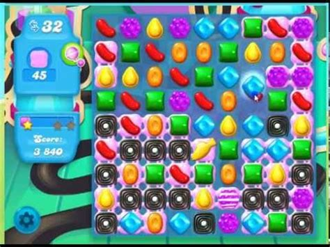by the blogging witches saga level help tricks and 0194 candy crush soda saga by the blogging witches