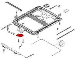 98 bmw engine diagram get free image about wiring diagram