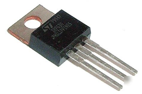 transistor mosfet irf630 irf630 mosfet 9 9a 200v transistor to220 10