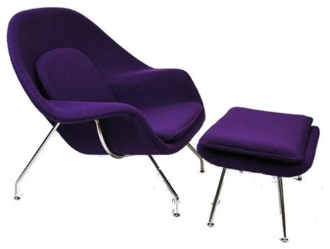 purple glider and ottoman liv chair and ottoman armchairs and accent chairs by