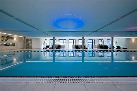 Soul Center Englischer Garten München by Soul Center M 252 Nchen Nord Fitnessstudio M 252 Nchen
