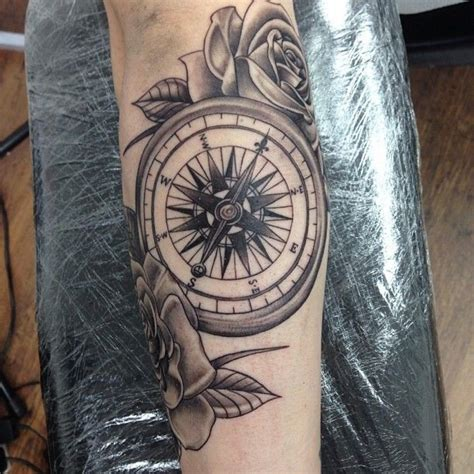 17 best ideas about tattoo 17 best ideas about compass on compass