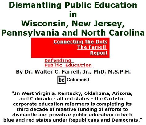 Wisconsin Mba Tuition by Blackcommentator May 24 2018 Issue 743