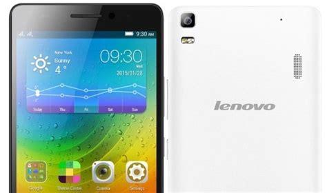 Lenovo A7000 Vs Redmi Note lenovo a7000 vs redmi note 4g specs contest phonesreviews uk mobiles apps networks