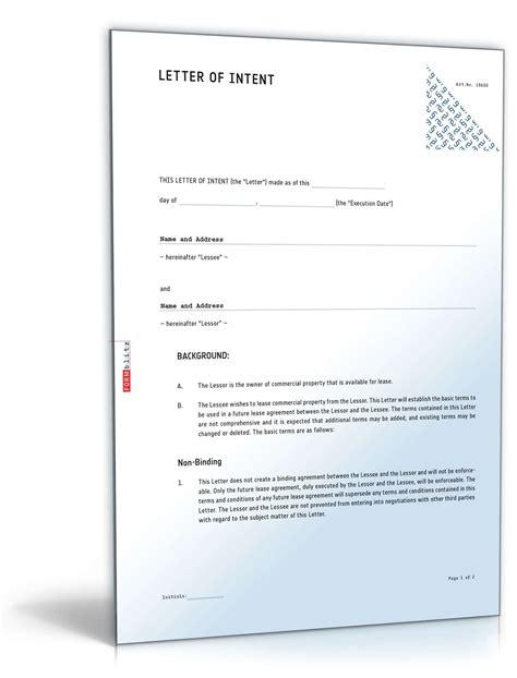 Haw Bewerbung Login Absichtserkl 228 Rung Englisch Muster Vorlage Zum