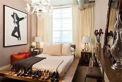 einrichtung kleines schlafzimmer originelle schlafzimmer einrichtung und deko ideen f 252 r sie