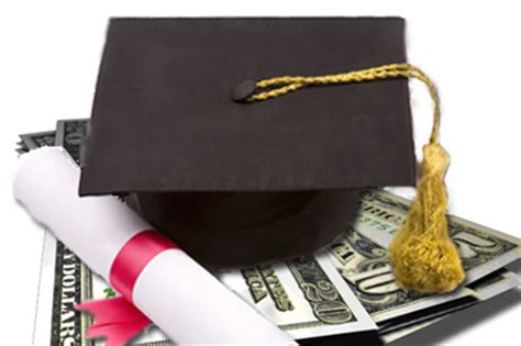 general contractor ta tuition assistance top up program