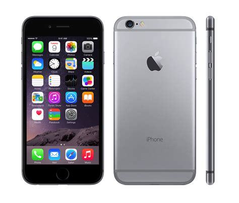 Iphone 7 Plus Replika Best King Copy Silver Gold Gold 1 gallery apple iphone 3 features