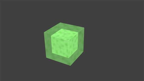 slime mode tutorial free obj mode block slime
