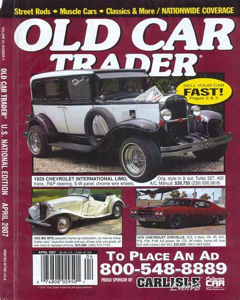 boat trader uk magazine omurtlak63 autotrader magazine
