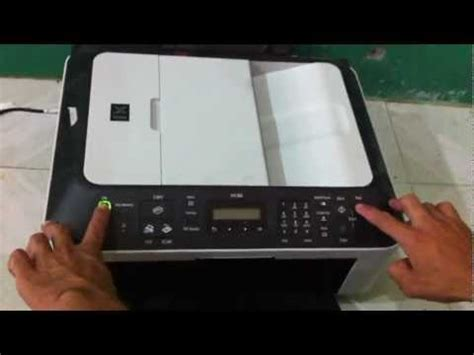 reset canon ix6560 error 5b00 resetear canon pixma mx320 mx330 mx340 mx350 mx360