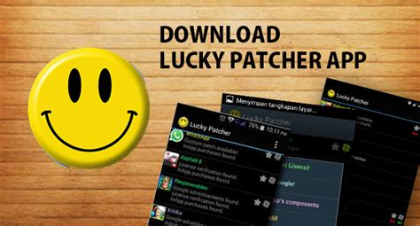 download lucky patcher full version for pc iluckypatcherios com urlscan io