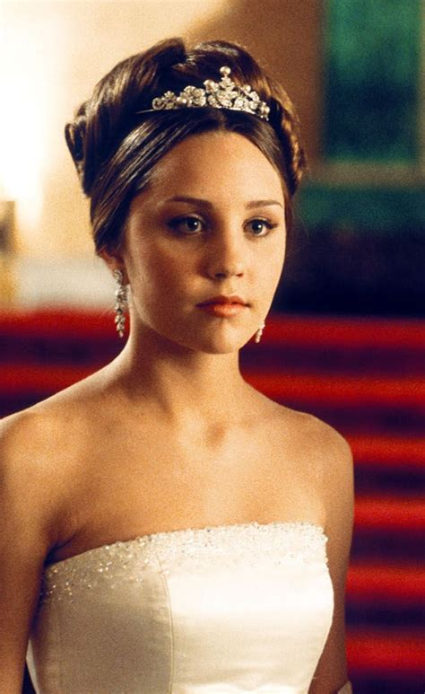 What A Wants By tiara worn by amanda bynes in what a wants