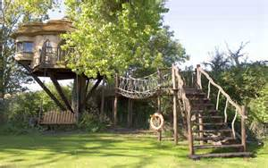 treehouse homes home styles tree houses style design