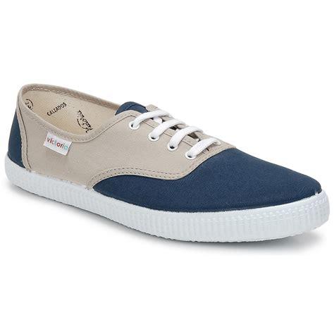 Heels Af09 chaussure senegal
