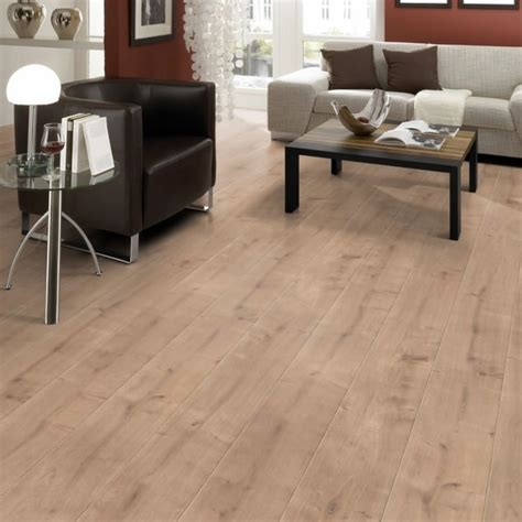 laminate flooring living room light oak laminate flooring living room interior pinterest