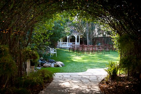 wedding reception venues southern california estates southern california wedding venues