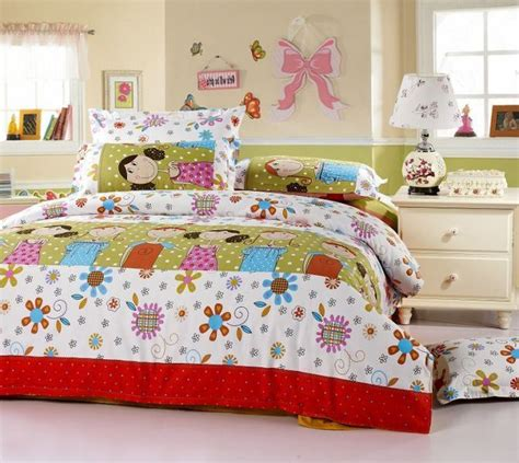 cute bed spreads cute bedding set har009b 27 china cute bedding set