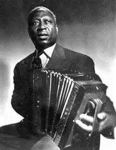 Blind Black Piano Player Blues Music A Short History