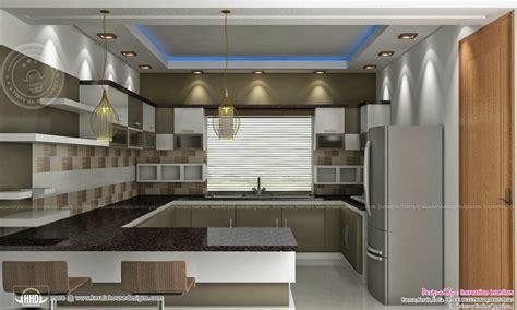 model home interior design peenmedia com kitchen interior design kerala peenmedia com