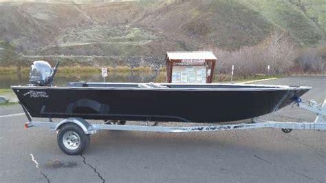 fishing boats for sale yakima river hawk boats for sale in yakima washington