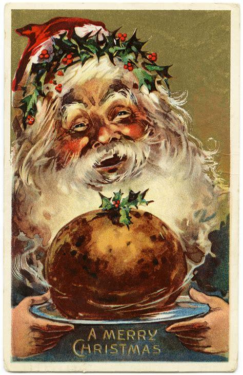 merry christmas  art  gluten  baking