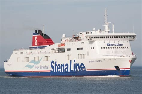 from liverpool to dublin by boat ferry from liverpool to belfast with stena line