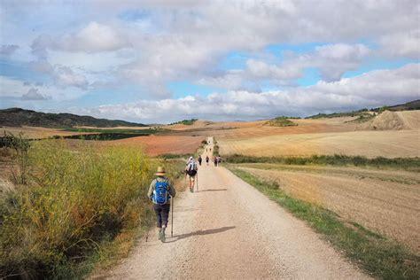 la camino camino walk el camino walk camino walk spain macs