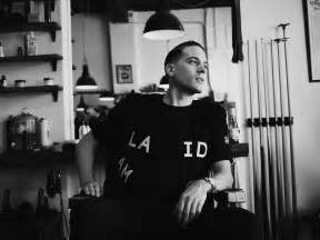 G Eazy G Eazy Hd Wallpapers
