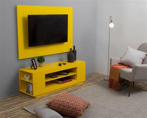 como decorar uma rack painel rack painel para tv dicas para escolher a seu