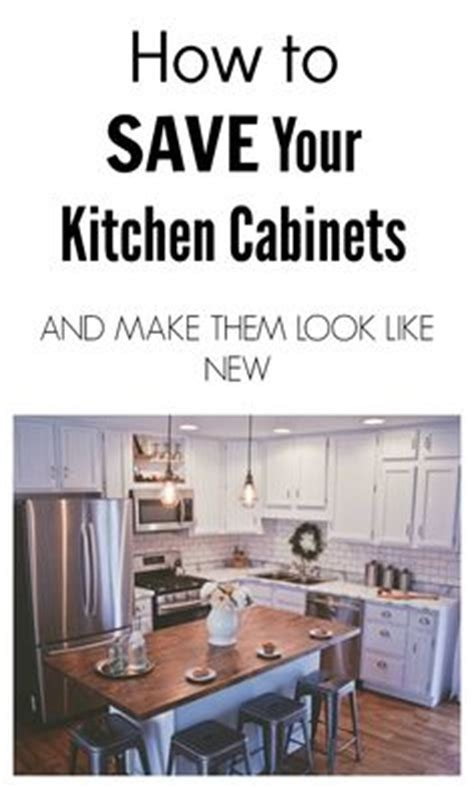 how to make kitchen cabinets look new again 1000 images about nuvo cabinet paint on pinterest