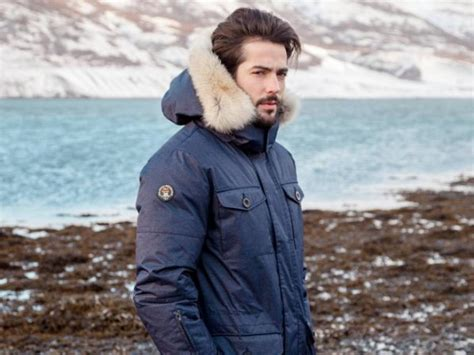 over 50 and under no illusions new york times 12 of the warmest jackets guys can wear this winter