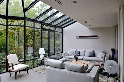 chiudere terrazza con vetro chiudere terrazza con vetro chiudere terrazza con vetro