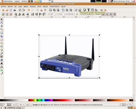 visualizar imagenes html nomi s blog eliminar el fondo de una imagen con inkscape