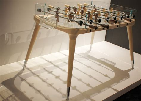 foosball coffee table costco modern foosball table home design ideas and pictures