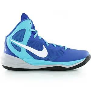 Nike Prime Hype Df nike prime hype df bei kickz