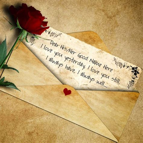 Letter You Are Beautiful Beautiful Letter With Name