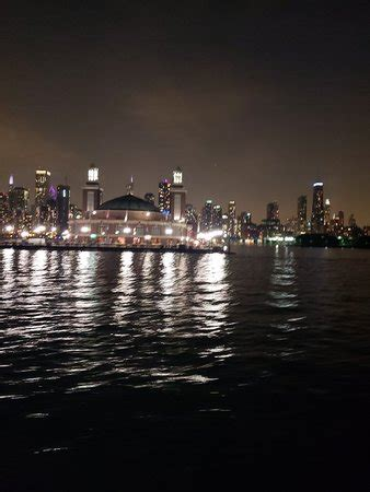 wendella sightseeing boats chicago hours wendella sightseeing boats chicago 2018 all you need