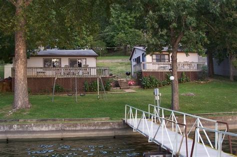 Lake Of The Ozarks Resorts Cabins by Val E Vue Resort Updated 2016 Hotel Reviews Camdenton