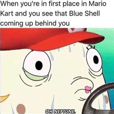 Mario Kart Memes - mario kart memes tumblr