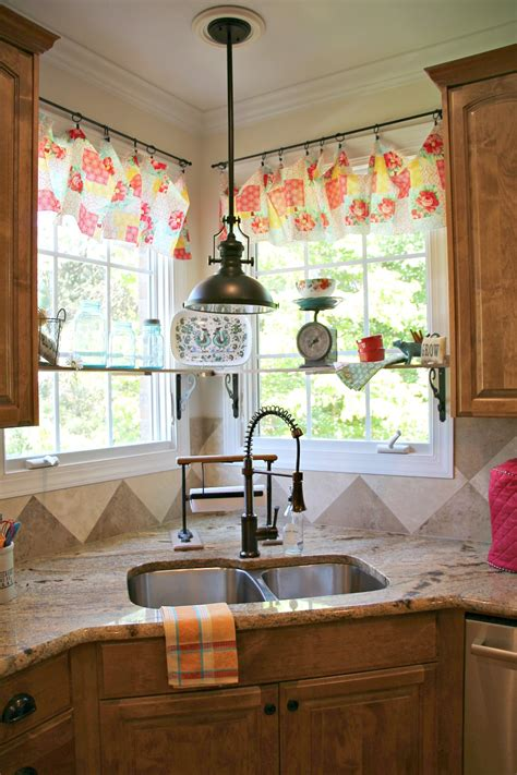 the kitchen collection llc the kitchen collection llc 28 images 100 the kitchen