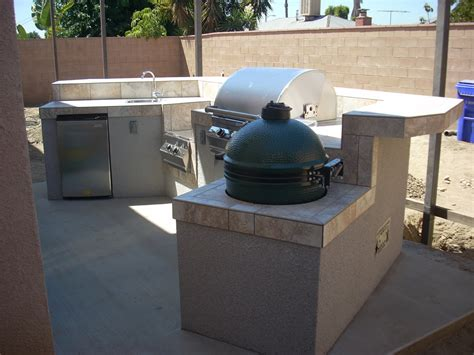 outdoor kitchen kits for sale outdoor kitchens for sale awesome outdoor with outdoor