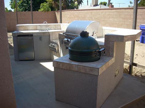 custom backyard grills custom outdoor kitchens paradise outdoor kitchens outdoor grills outdoor