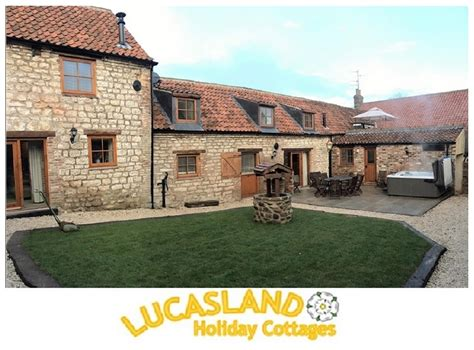 lucasland cottages