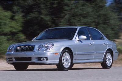 how to learn all about cars 2002 hyundai santa fe security system 2002 hyundai sonata overview cargurus