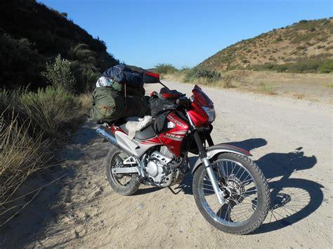 Motorrad Karawane Forum by Das Motorradreiseforum Thema Anzeigen Verkaufe Honda