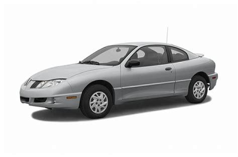 2005 pontiac sunfire for sale in sioux falls south dakota classified americanlisted com 2005 pontiac sunfire consumer reviews cars com