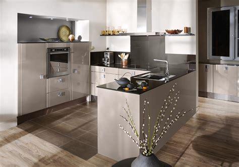 Modele Deco Cuisine by Cuisine Lapeyre Nos Mod 232 Les De Cuisine Pr 233 F 233 R 233 S