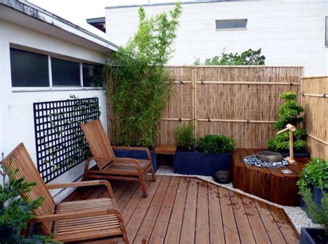 bamboo ideas for backyard outdoor bamboo privacy screen interesting ideas for home